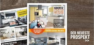 Contur Esszimmer Bank Die Einrichter Goertz Home Company Möbel Und Küchen In