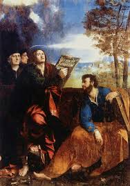 file sts and bartholomew with donor dosso dossi jpg