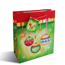 gift bags christmas christmas bags cliparts free clip free clip