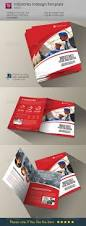 819 best graphicriver templates images on pinterest annual