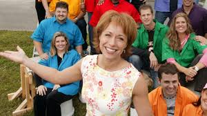 trading spaces tlc tlc s trading spaces filming in baltimore this month baltimore sun