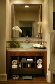 remodeling small bathrooms ideas 8 small bathroom designs you should copy bathroom remodel design