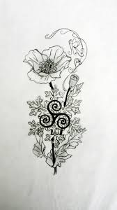 tattoo design tania marie u0027s blog