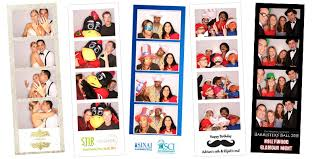 chicago photo booth rental wedding photo booth rental chicago il