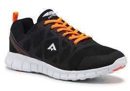 merrell all out terra light merrell mens black athletic shoes all out terra light mac