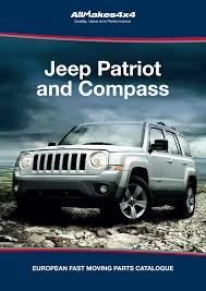 jeep road parts uk rugged ridge jeep products for sale at lrs engineering ltd
