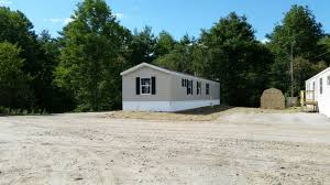 4 Bedroom Homes Inspirational 4 Bedroom Mobile Homes For Rent 12 About Remodel