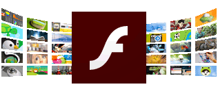 Flash Player Pdoyl Curd Io Wwwimages2 Adobe Downloadcenter