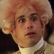 judge geneen hair fox news ghostbusters ii 1989 imdb