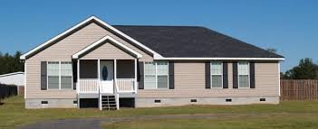 remanufactured homes foreclosed manufactured homes get information on prefab homes now