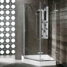 vigo vg6061chcl42 neo angle shower enclosure