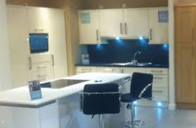 Ex Display Designer Kitchens Sale Sale And Clearance Kitchens Betta Living