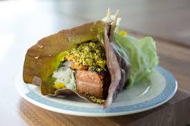 āina a modern hawaiian eatery