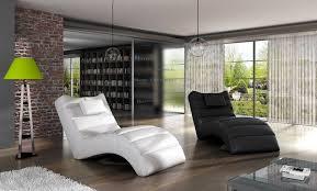 Wohnzimmer Schwarz Grun Wohnzimmer Mit Grun Innen Und Möbelideen