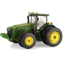 deere kitchen canisters ertl 1 32 deere 8345r tractor from the prestige collection