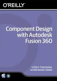 2020 Kitchen Design Software Price by Amazon Com Cad Design U0026 Illustration Software