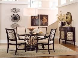 casual dining room ideas casual dining room ideas therobotechpage