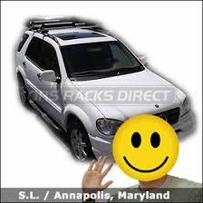 mercedes c class roof bars gl racks for trucks mevotech car truck steering racks gear bo for