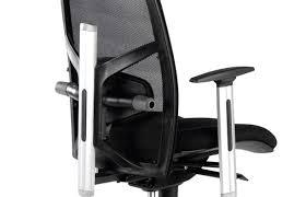 Fauteuil De Bureau Inspirations Avec Fauteuil Pivotant Fly Des Fly Chaise De Bureau