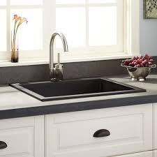 granite countertop make cabinet doors sink faucets parts 33 x 22