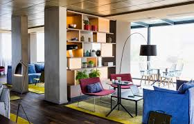 top 10 the best cote d u0027azur hotels telegraph travel