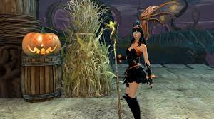 guild wars 2 forum guild wars 2 discussion sharing halloween