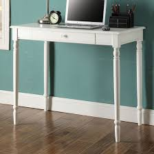 Desk For Home Studio by Home Office Ideas For A Great Frugalbrothers Person Desk Idolza