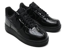 nike black friday black friday air force one nike black your vision dr jeff