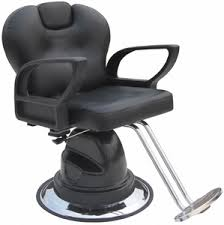 Shampoo Chair For Sale Hairdresser Chair Sale Shop Online For Hairdresser Chair At Ezbuy My