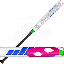 discount softball bats 2016 demarini cf8 fastpitch softball bat end loaded 10oz