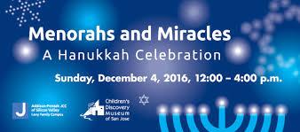 children s menorahs menorahs and miracles a hanukkah celebration children s