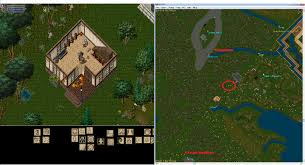 house design ultima online selling trading trinsic mg house ultima online forever