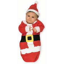 santa dress santa claus bunting costume buycostumes