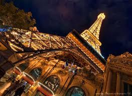 Paris Pictures Chateau Nightclub And Rooftop Las Vegas Las Vegas Nightlife