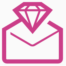 kays black friday wedding rings engagement rings charms and more jewelry from