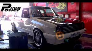 volkswagen golf mk1 modified volkswagen citi golf mk1 youtube