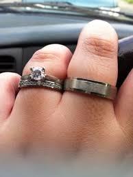palladium rings palladium rings anyone weddingbee