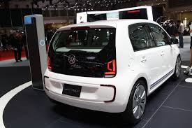 download 2013 volkswagen twin up concept oumma city com