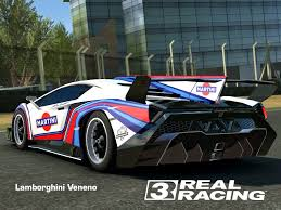 martini racing rr3 martini racing lamborghini veneno updated by zapzzable100 on