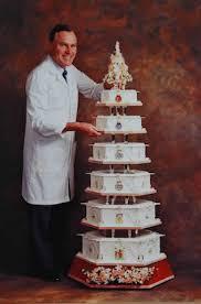 about martyn jackson celebration cakes stockport