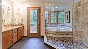 bathroom shower remodel ideas shower design ideas for a bathroom remodel angie s list