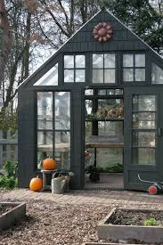 Metal Greenhouse Benches Best 25 Greenhouse Benches Ideas On Pinterest Greenhouse