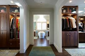 Armchair Organizers Delectable 10 Professional Closet Organizers Design Decoration Of