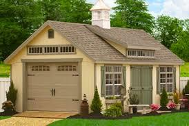 outdoor shed designs garden storage ideas u0026 photos