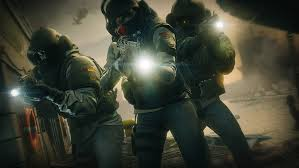 siege free xbox live gold members can play rainbow six siege for free this
