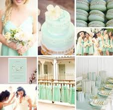 mint wedding decorations mint wedding decor mint themed wedding mint color scheme