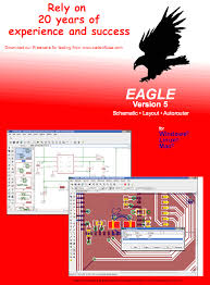 photo layout editor free cadosft eagle 5 8 free schematic and layout editor autorouter linux
