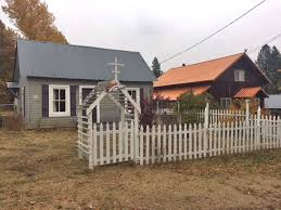 idaho house idaho city real estate find your perfect home for sale
