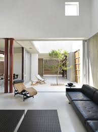 small courtyard designs patio contemporary with swan chairs 247 best hortus conclusus enclosed garden images on