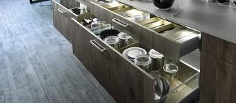 Interior Design In Kitchen Photos Contemporary Style Kitchen Modern Design Normabudden Com